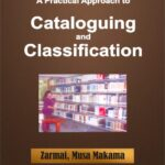 Cataloguing and Classification_Face
