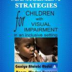 Management Strategies_Ganiyu_&_Henry